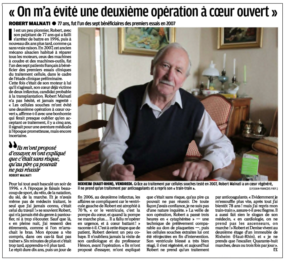 operation-coeur-ouvert