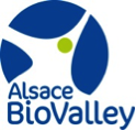 alsace-bio-valley