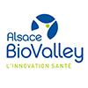 alsace-biovalley
