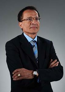 dr-abraham