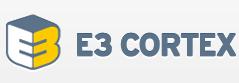 e3cortex
