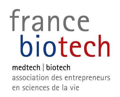 frbt-logo-subline2-lowerc-2
