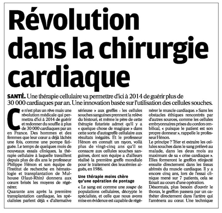 JOURNAL-revolution-dans-la-chirurgie
