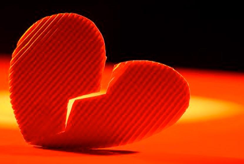 cardiaque-coeur
