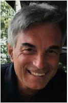 Pr Giulio Pompilio