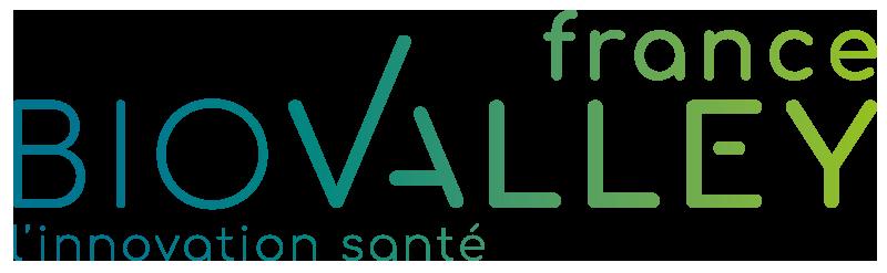 BioValley-France